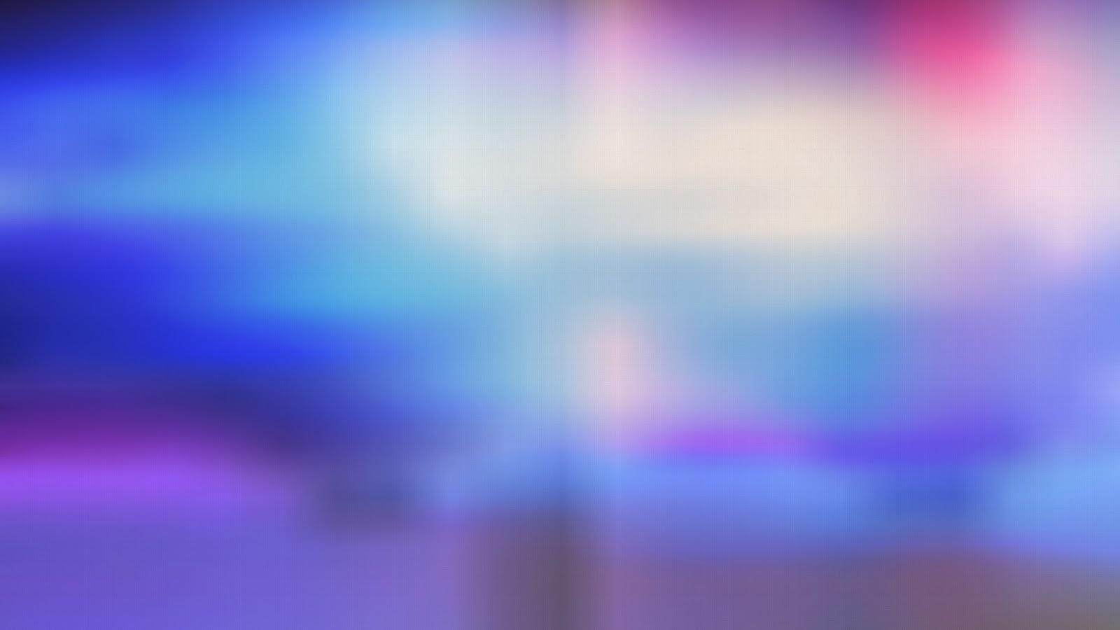 Fondo de pantalla abstracto imagen desenfocada for Imagenes hd para fondo
