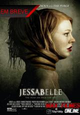 Assistir Filme Jessabelle Dublado Online