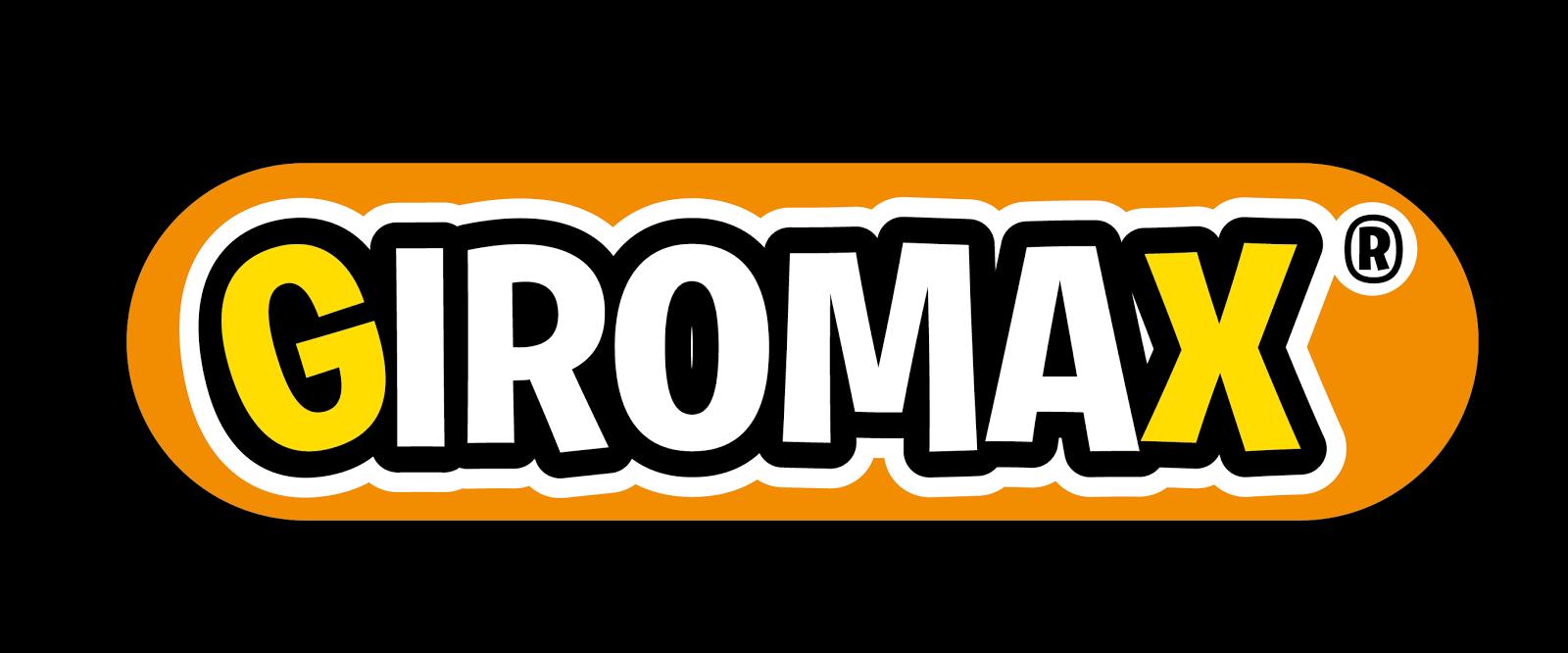 Giromax