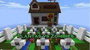 Plantas vs zombies es un juego muy adictivo por el cual debes pasar varios . plantasvszombies pc