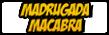 Madrugada Macabra