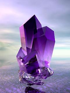 حجر الجشمت . الابراج والأحجار الكريمة