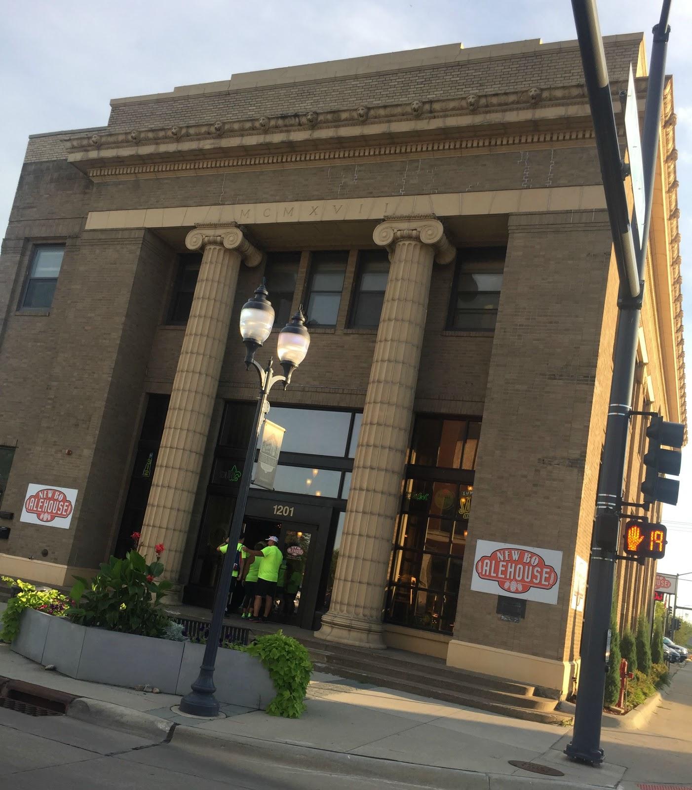 Any New Food Bank In Cedar Rapids Ia