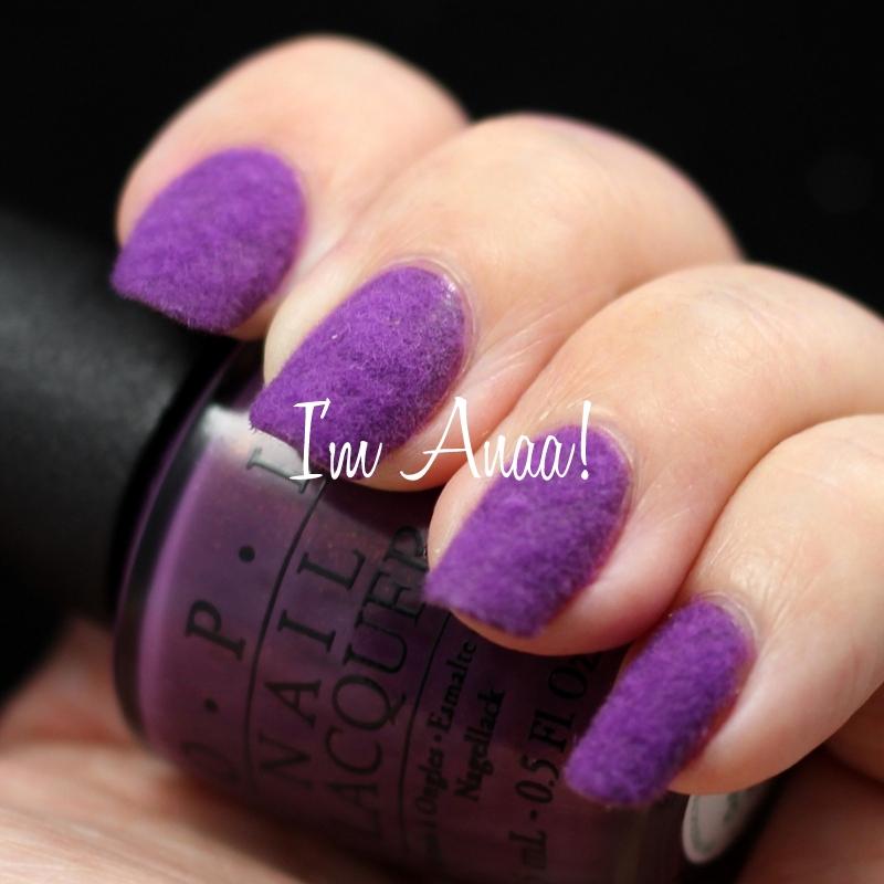 Born pretty store blog beautiful nail art designs show beautiful nail art designs show prinsesfo Image collections