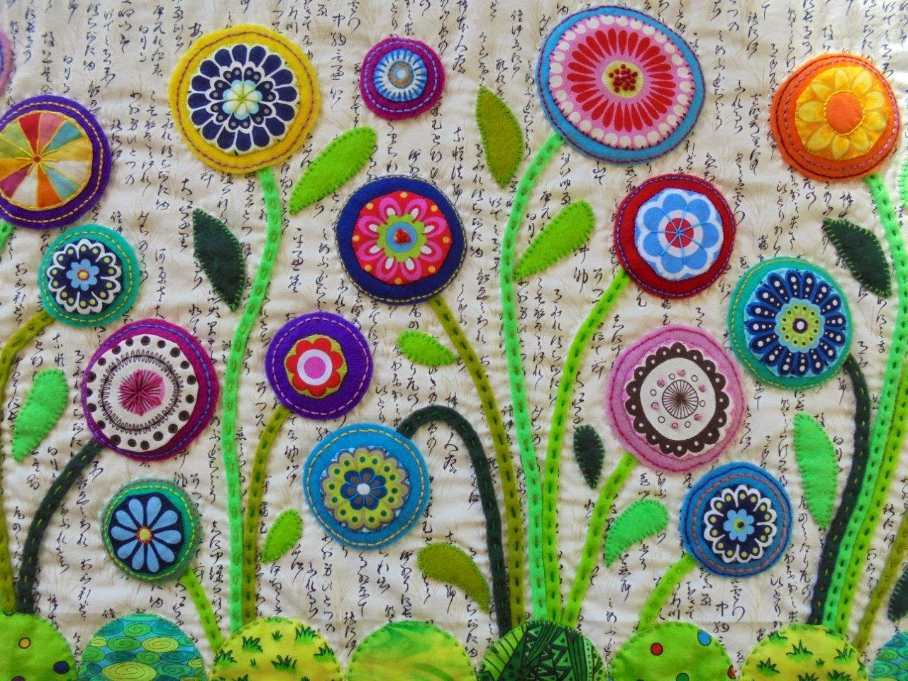 Wendy S Quilts And More March 2015