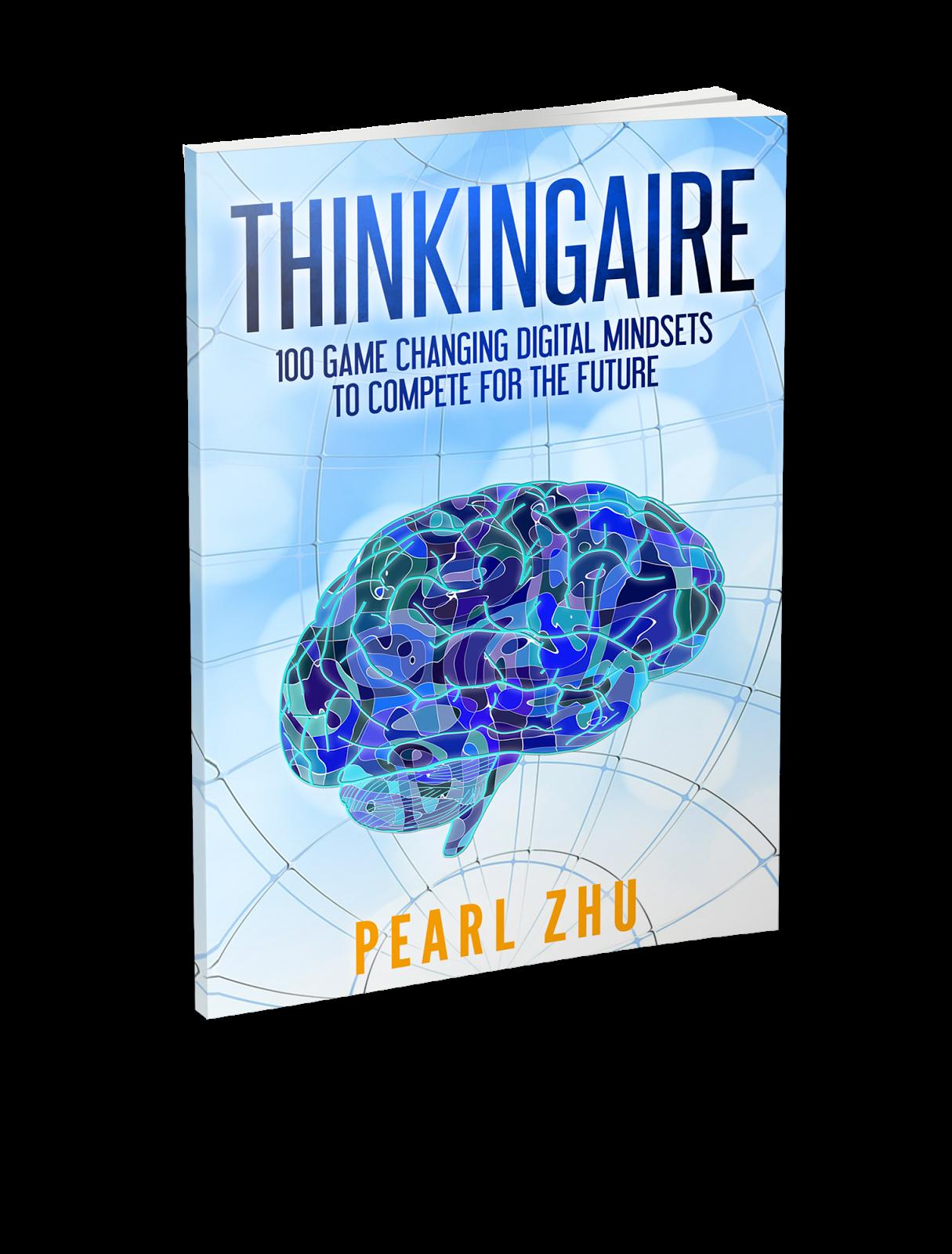 Thinkingaire