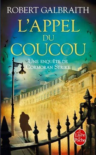 http://carnetdunefildeferiste.blogspot.fr/2014/12/lappel-du-coucou.html