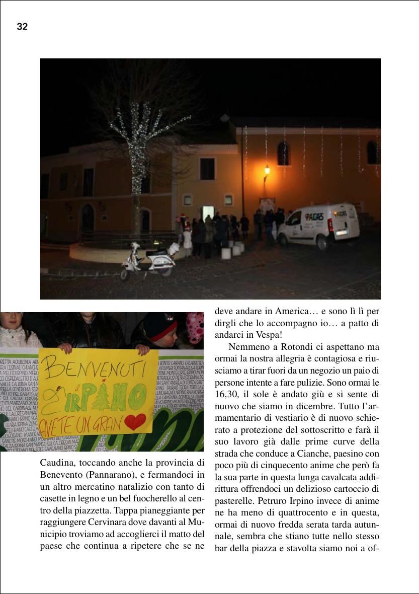 Pagina numero 32