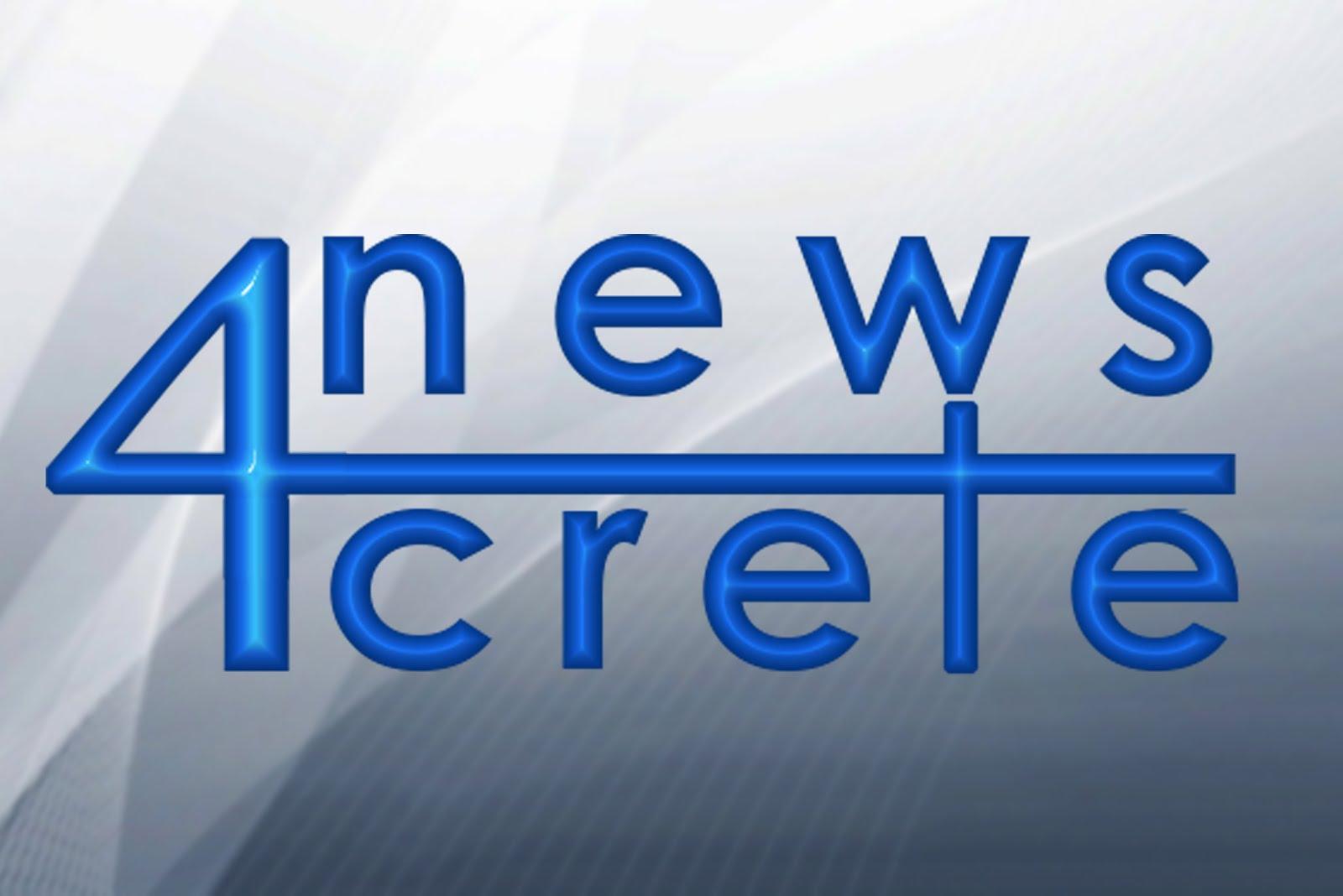 news4crete