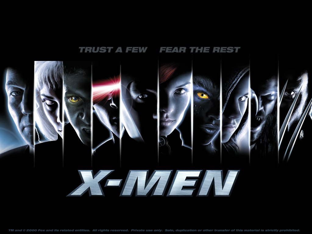 x men watch movies online on moviexk watch movies x men 2 full online