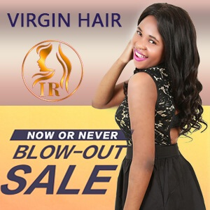 irhair best wigs online