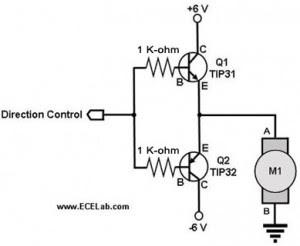 electronica diagramas circuitos circuito controlador para motor cc rh electronica diagramas circuitos blogspot com