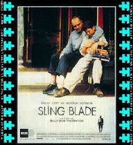 Sling Blade (El otro lado de la vida) Resplandor en la noche