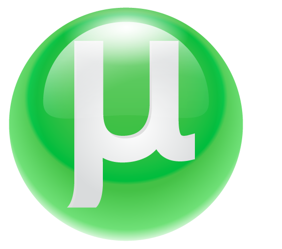 uTorrent 3.4.2 Build 33394 Free Download