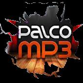 Palco MP3 Mairan Odecam