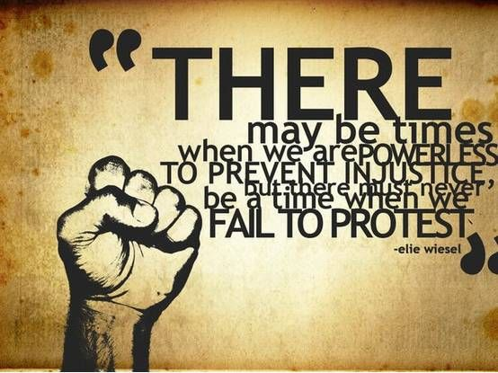 Protest Law Quotes | Protest Quotes about Law | Law Protest Quotes
