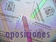 ACUERDO DE PREPARACIÓN DE OPOSICIONES ENTRE STAJ Y ADAMS