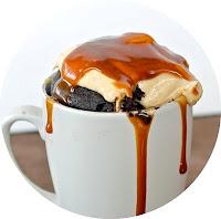 http://www.yammiesnoshery.com/2012/03/chocolate-peanut-butter-mug-cake.html