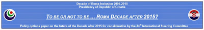 http://www.romadecade.org/cms/upload/file/9283_file1_to-be-or-not-to-be-roma-decade-after-2015.pdf