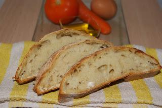 http://qurico.blogspot.com.es/2012/11/pan-chapata.html