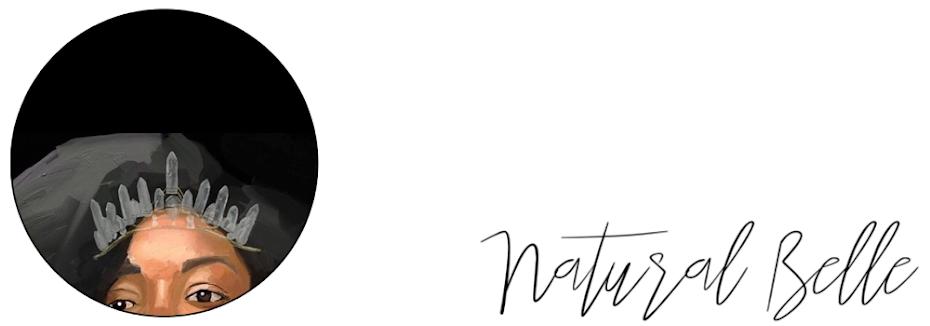 Natural Belle