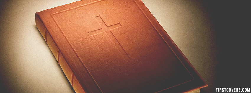 Religious Facebook Covers Desktop Wallpapers