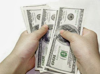 How To Payday Loan Lender