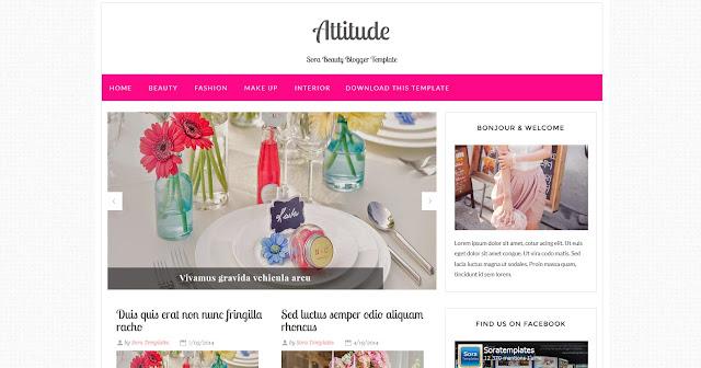 http://attitude-soratemplates.blogspot.fr/