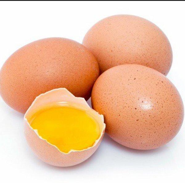 Яйцо к чему снится во сне если видишь во сне яйцо что