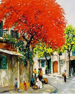 Minh Văn