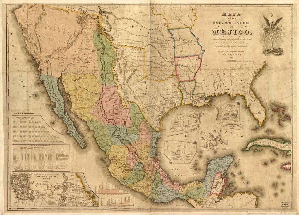 The Wayward Whisker Per APUSH Manifest Destiny And What - Ap us history textbook american pageant manifest destiny map