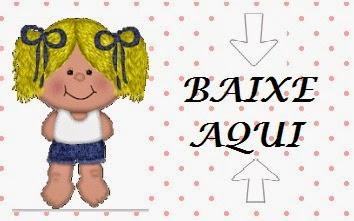 http://amigasdaedu.blogspot.com.br/2014/07/porta-pen-drive-com-molde-para-o-dia.html