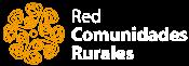 RED DE COMUNIDADES RURALES DE ARGENTINA