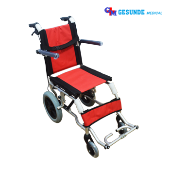 Kursi Roda Travel KY9003L-A