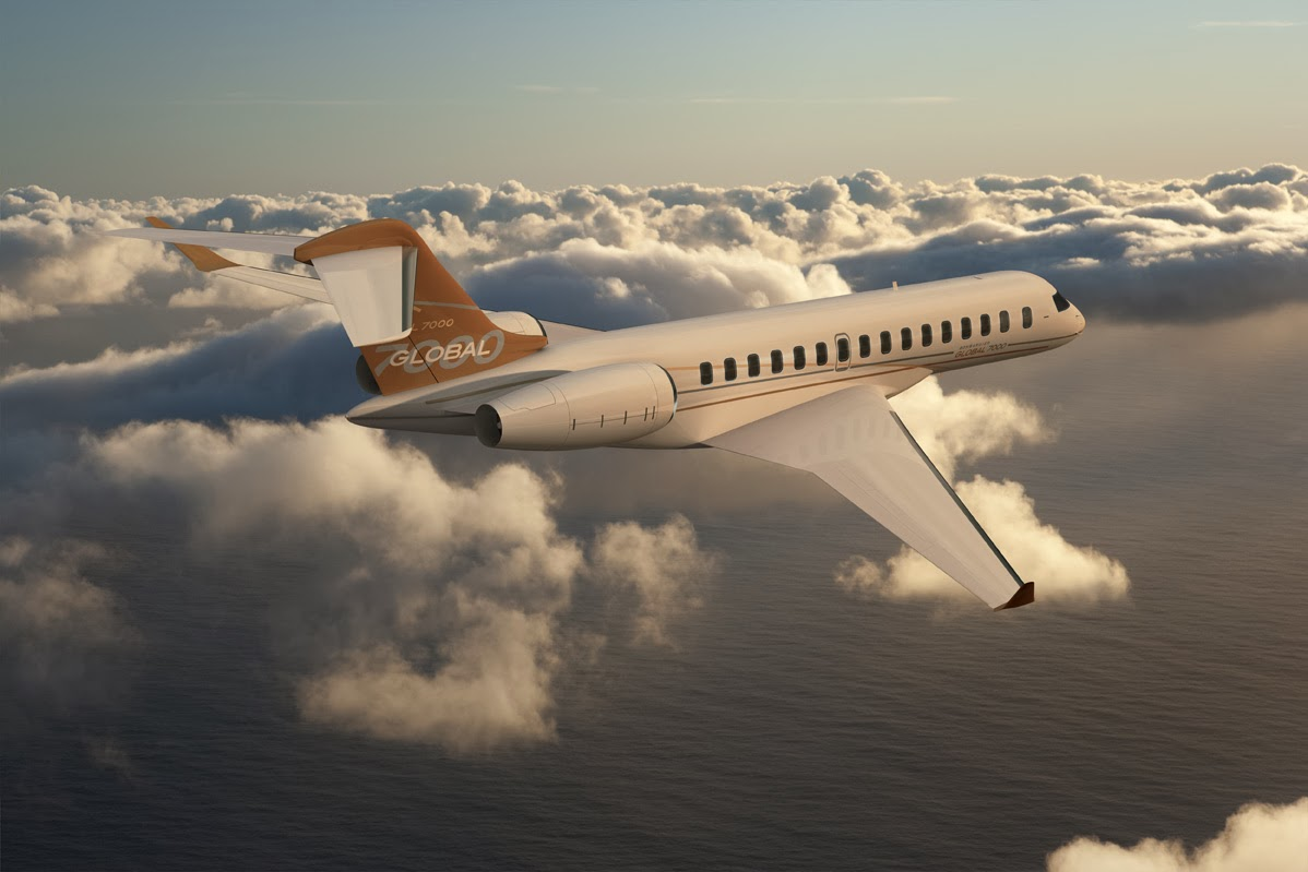 10 most expensive business jet aircraft in the world for The most expensive airplane