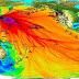 «Πυρηνική μόλυνση σε όλον τον Πλανήτη. Φουκουσίμα – Τσερνομπίλ!» ΌΛΗ Η ΑΛΉΘΕΙΑ ΠΟΥ ΔΕΝ ΜΑΣ ΕΊΠΑΝ ! ΒΙΝΤΕΟ