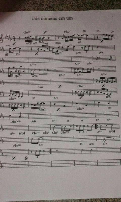ImaginaSamba, Nosso Sentimento e Tá na Mente Tres homens em um,cavaco,cavaquinho,nota,notas,acorde,acordes,solos,partitura,teoria,cifra,cifras,montagem,banjo,dicas,dica,pagode,nandinho,antero,cavacobandolim,bandolim