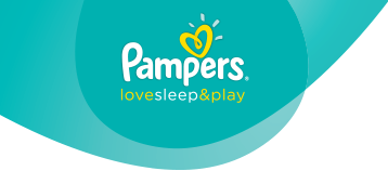 https://www.pampers.com/registration