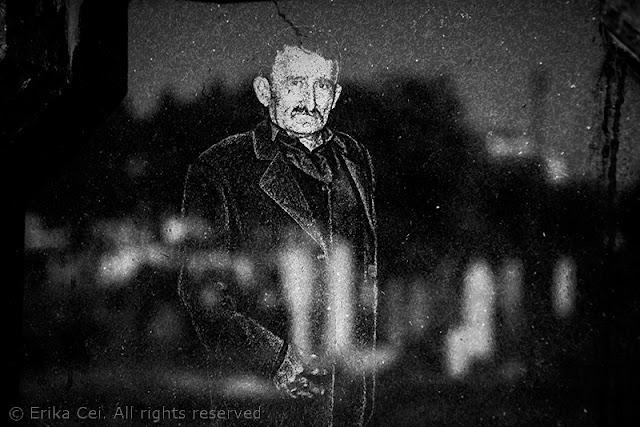 cimitero Bijeljina