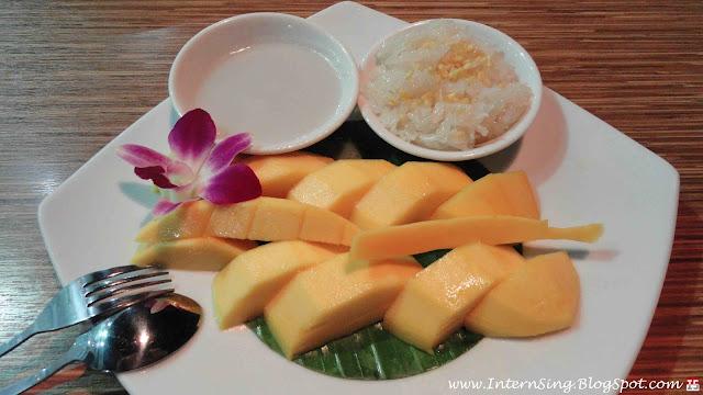 bangkok-dessert-specialite-mango-sticky-rice-coco