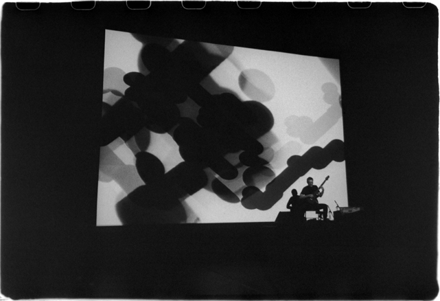 ivann cruz (puzzle)