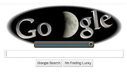 Doodle de google: ¿Recurso didáctico?