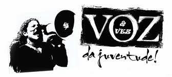 Blog Voz e Vez