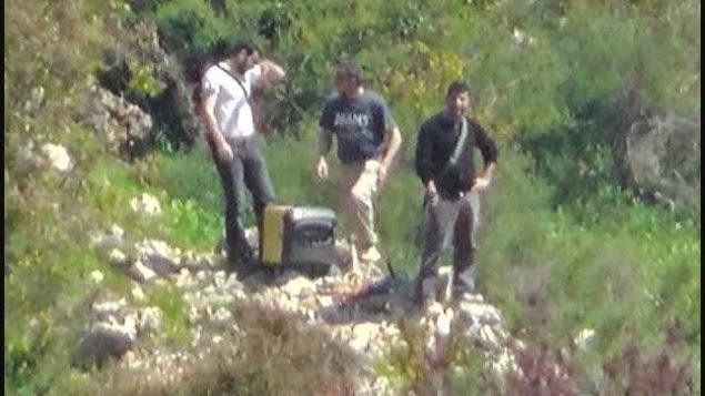 la-proxima-guerra-hezbola-capturara-zonas-de-galilea-guerra-con-israel