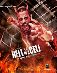 Proximo Evento de la WWE