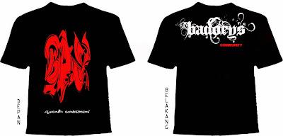 desaint-shirt