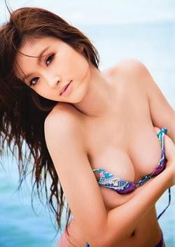 Phim Sex Jav Nhật Bản