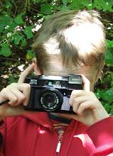 My Cameras