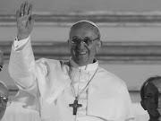 Sabias que Nuestro Papa Francisco