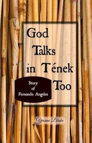 Story of Fernando